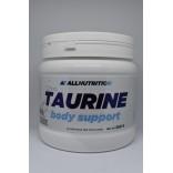 Taurine 250 grame