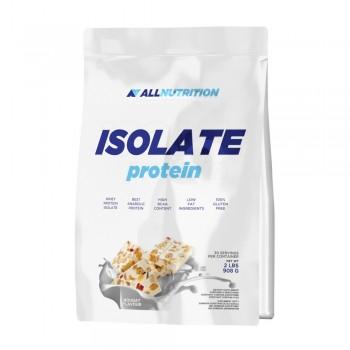 Proteina Izolata 2000Gr