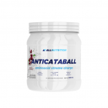 AntiCataball