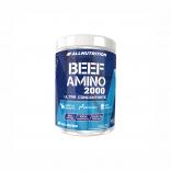 Beef Amino 2000