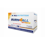 Burn 4 All Extreme