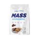 Proteina Mass Acceleration 1000Gr